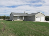 206 Bluebelle Circle Juniata NE, 68955