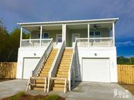1614 Swordfish Lane Unit: 2 Carolina Beach NC, 28428