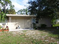 3 Akron Lake Worth FL, 33467