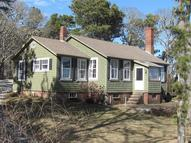 340 Cockle Cove Rd South Chatham MA, 02659