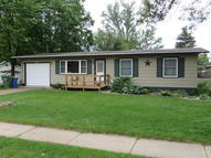 212 Santee Pass Brookings SD, 57006