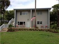 612 East Ashley Ave Folly Beach SC, 29439