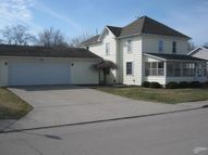 814 S Oak Street Bluffton IN, 46714