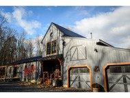 754 Cole Hill Rd Morristown VT, 05661
