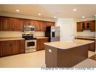 8152 Southern Pines Dr 122 Brooksville FL, 34601