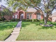5403 Kingston Drive Richardson TX, 75082
