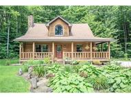 5391 Boughner Rd Rock Creek OH, 44084