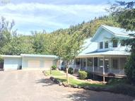 94551 Elk River Rd Port Orford OR, 97465