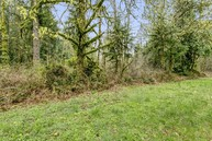 310 Ne 130th St Duvall WA, 98019