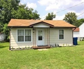 442 E North Benton MO, 63736