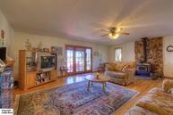 18038 Lime Rock Sonora CA, 95370