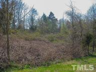Lot 2 Abbott Way Henderson NC, 27536