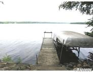 28788 295th Ave Holcombe WI, 54745
