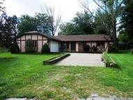 14 Laurel Lane Grant Park IL, 60940