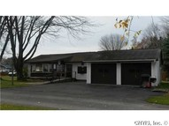 1315 Millers Village Rd Blossvale NY, 13308