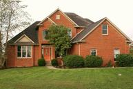 290 Spears Point Lancaster KY, 40444