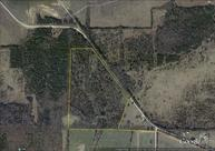 Campbell (23 Acres) Lane Lead Hill AR, 72644