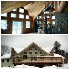 100 Wilderness Road East East Jewett NY, 12424
