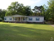 2144 Ward Town Rd South Whiteville NC, 28472