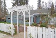 251 Easter Ave Weaverville CA, 96093