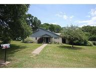 179 Oak Lane East Tawakoni TX, 75472