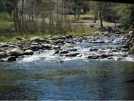 Lot 5 North Dorchester Road Wentworth NH, 03282