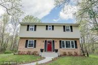 3000 Mullineaux Lane Ellicott City MD, 21042