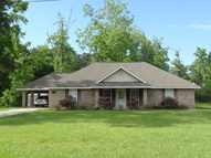 1152 Rose Lee Lane Leesville LA, 71446