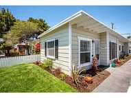 4864 Long Branch Avenue San Diego CA, 92107
