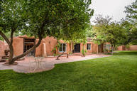 1144 Andrews Lane Corrales NM, 87048
