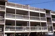 505 North Carolina Beach Ave Unit: 3e Carolina Beach NC, 28428