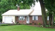 205 Fairview Ave Milton PA, 17847