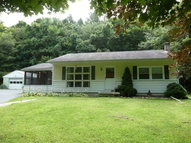 4670 Back Maitland Road Mc Clure PA, 17841