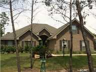 151 Lake Merial Shores Dr Panama City FL, 32409