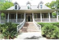 3295 Coon Hollow Dr Seabrook Island SC, 29455
