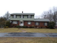 489 Sweet Valley Rd Hunlock Creek PA, 18621