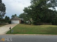 1037 Octavia Ct Winder GA, 30680
