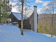 181 Harrier Way Plymouth VT, 05056