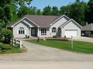 9151 Marywood Dr Stanwood MI, 49346
