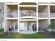 2864 Whispering Shores Dr Vermilion OH, 44089