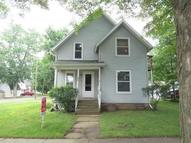 701 Lingle Ave Owosso MI, 48867