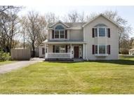 378 Quinnell Avenue N Lakeland MN, 55043