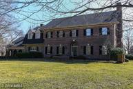30945 Riverside Lane Trappe MD, 21673