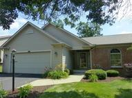 91 Montgomery Ln Unit: 1 Canfield OH, 44406