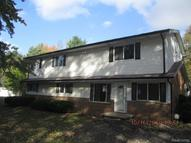 20835 Sherwood Road Sumpter Township MI, 48111