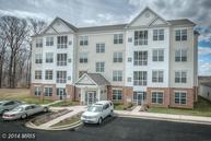 1813 Selvin Drive 104 Bel Air MD, 21015