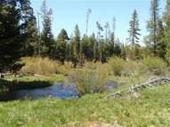 Lot 19 Holcomb Drive Crescent Lake OR, 97737