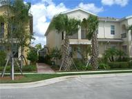 8270 Josefa Way Naples FL, 34114