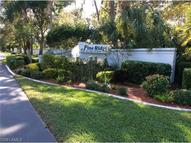 9970 Sailview Ct 11 Fort Myers FL, 33905