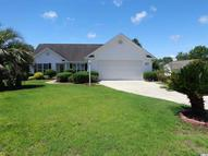 1767 Starbridge Dr Surfside Beach SC, 29575